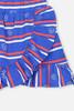 2020 Girls Ruffle Skirt