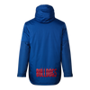 Western Bulldogs Men's Stadium Jacket