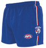 Western Bulldogs Youth Home Short