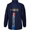 2019 Asics Wet Weather Jacket