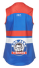 2018 AFLW Adult Home Guernsey