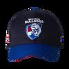 Western Bulldogs 2021 Member Cap