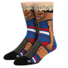 Western Bulldogs JJ Sock - Adult