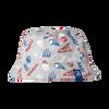 Western Bulldogs Baby Bucket Hat