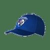 Western Bulldogs 2021 Youth Staple Cap