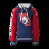 Western Bulldogs 2021 Collegiate Hood