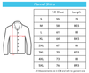 Western Bulldogs 2021 Flannel Shirt