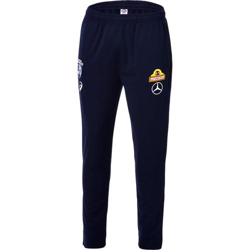 Western Bulldogs 2020 Asics Training Pants