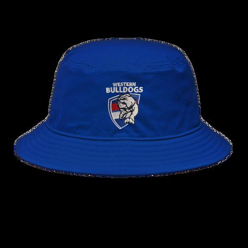 Western Bulldogs 2020 Youth Bucket Hat