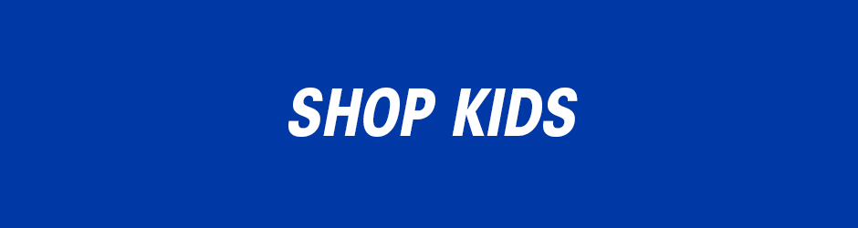 mer0188-new-shop-website-page-banner-940x250-shopkids-art.jpg