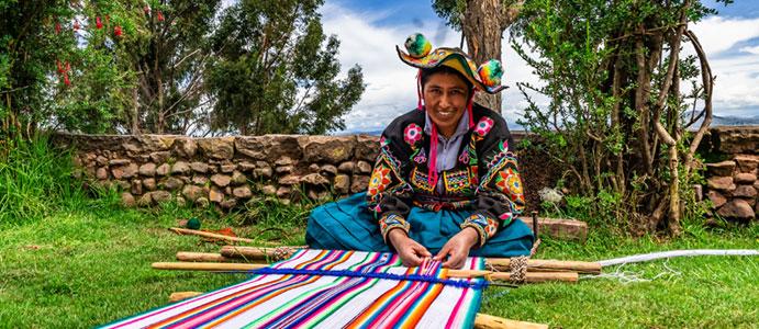Fair Trade Practices