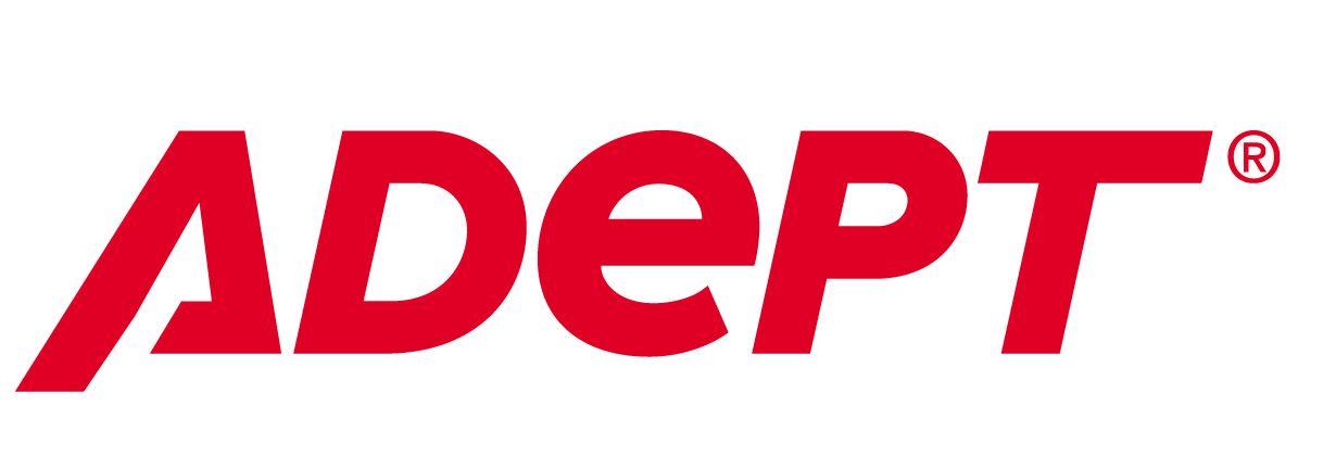 Adept