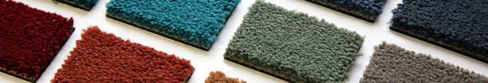 carpet-banner.jpg