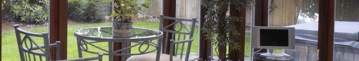 conservatory-banner.jpg