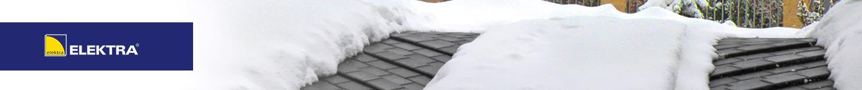 elektra-driveway-heating-mats-thinner.jpg