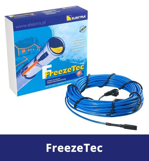 Elektra FreezeTec