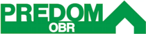 predom-obr-logo.png