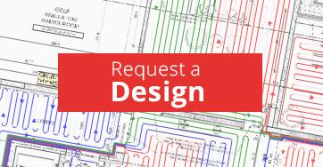 Request a Design