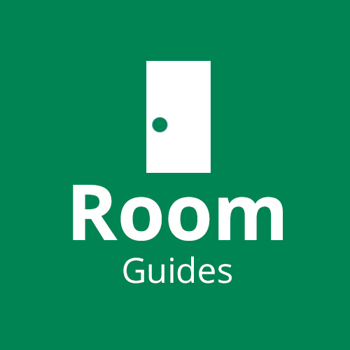 Room Guides