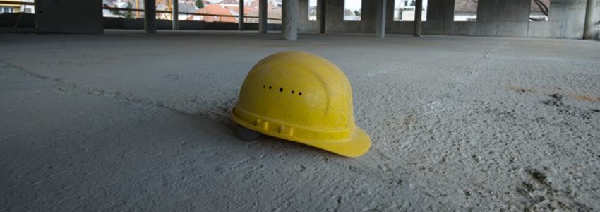 Suitable Floor Constructions