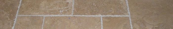 travertine-banner.jpg