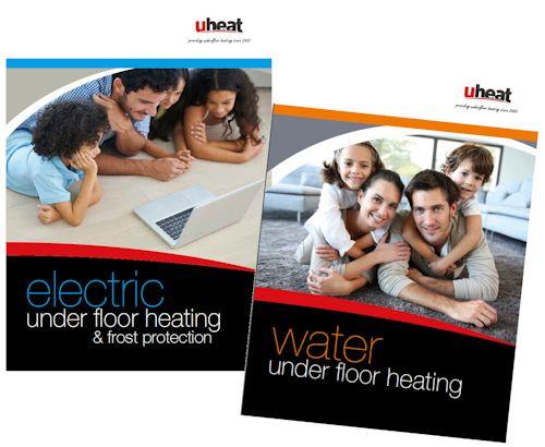 uheat-catalogues-2014-500.jpg