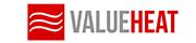 ValueHeat