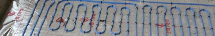 vcdinstall-banner.jpg