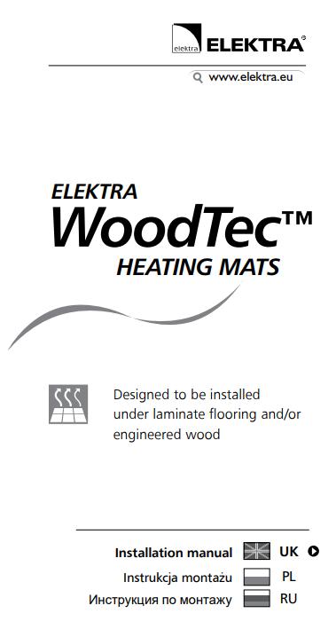 woodtec-manual.png
