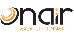 OnAir Solutions