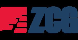 ZCG Scalar