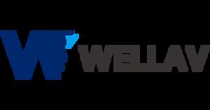 WellAV