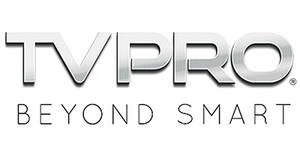 TVPro