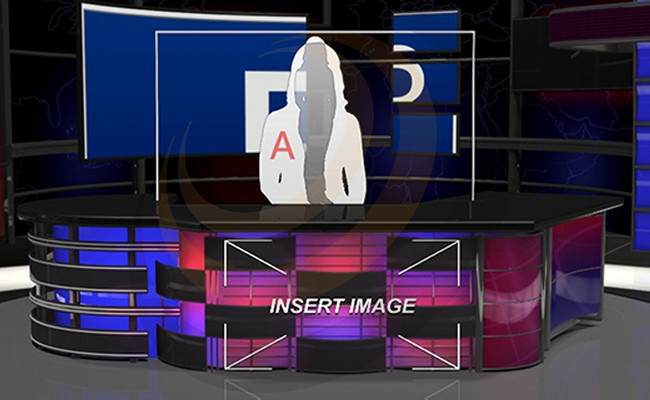 TriCaster Virtual Set Editor 2.5 Upgrade Coupon Code - Image 1