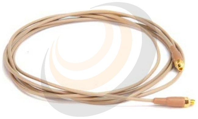 RØDE MiCon Cable (1.2m) - Pink - MiCon replacement cable - Image 1