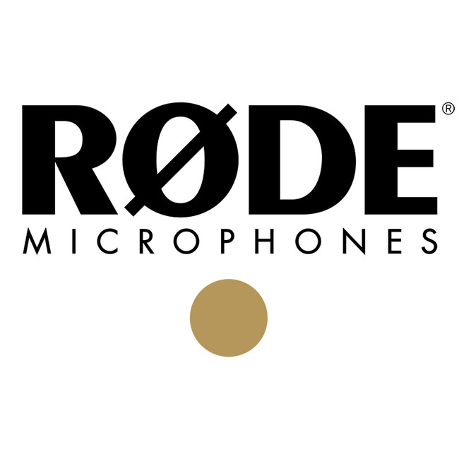 RØDE SC1 - 6m extension cable with 3.5mm TRRS male to female - Image 1