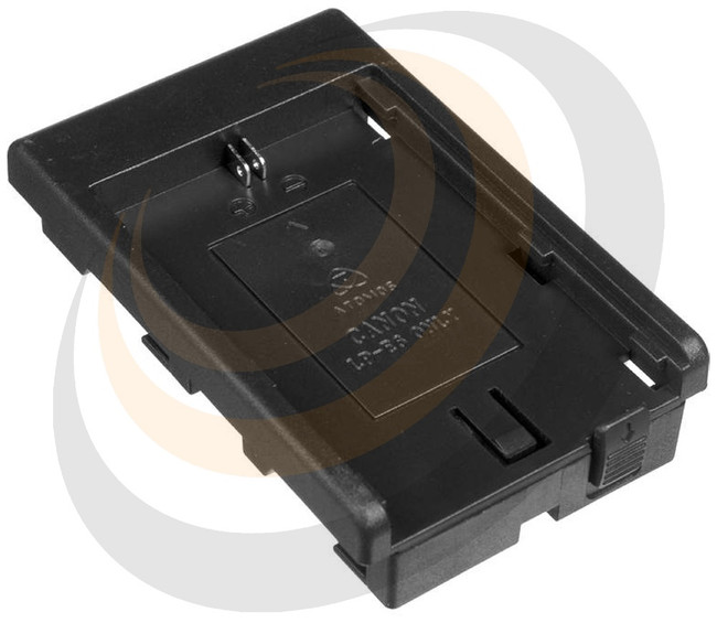 Canon 5DMKIII Battery Adaptor - Image 1