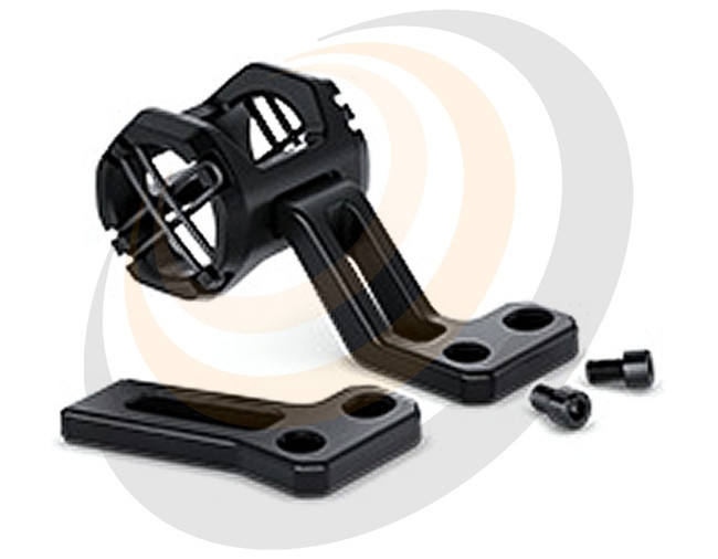 Blackmagic URSA Mini Mic Mount  - Image 1