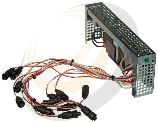 AJA Spare power supply for DRM Frame - Now RoHS compliant - Image 1