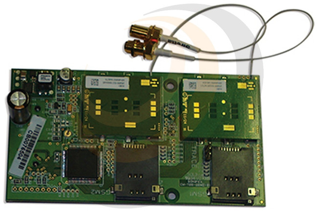 Talkback Control Unit, CM-TB8 with CM-TBG Dual GSM Interface - Image 1