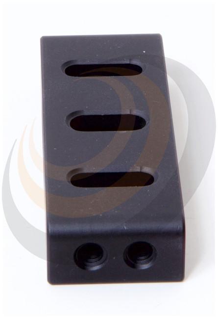 Teradek Bolt TX 500/1000/3000 Mounting Bracket - Image 1