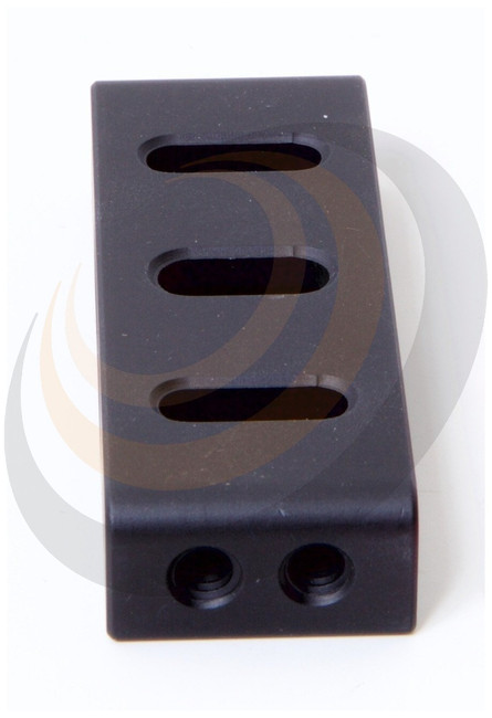 Bolt RX 500/1000/3000 Mounting Bracket - Image 1