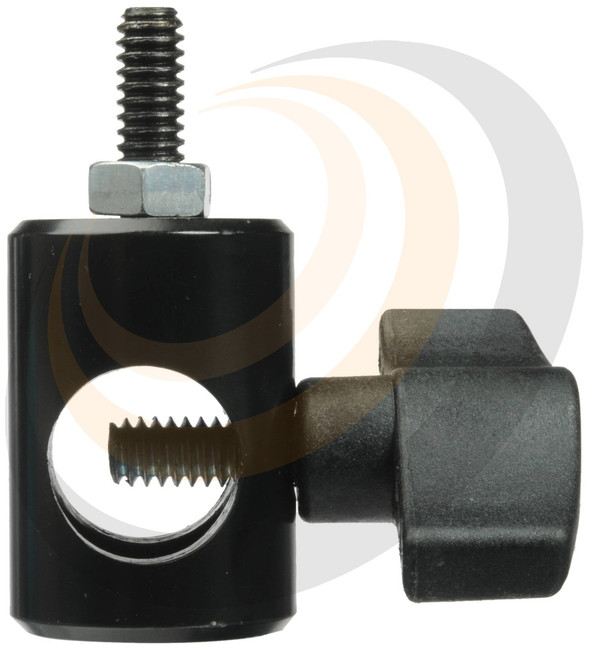 Teradek Cube/ Bolt Lightstand Adapter - Image 1