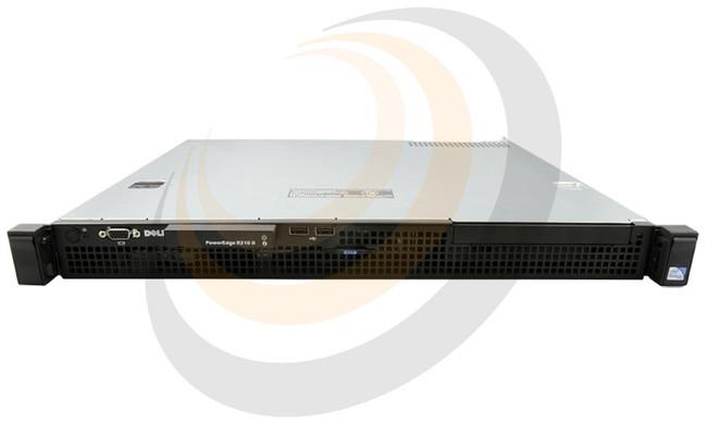 Preconfigured Sputnik Server on a Rack-mount Linux PC - Image 1