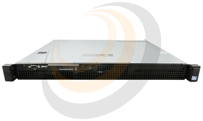 Teradek Preconfigured Sputnik Server on a Rack-mount Linux PC - Image 1