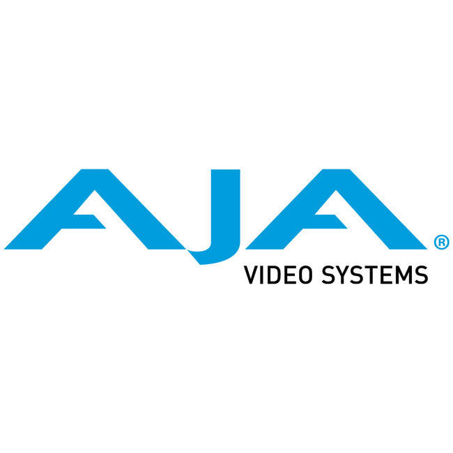 AJA USB cable for RS-232 - Image 1