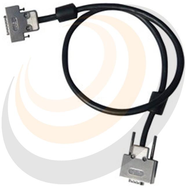Pan Tilt Control Cable HC1500 - Image 1