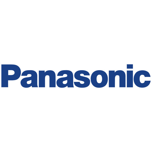 Panasonic AVC-Intra Export - MicroP2 - Image 1