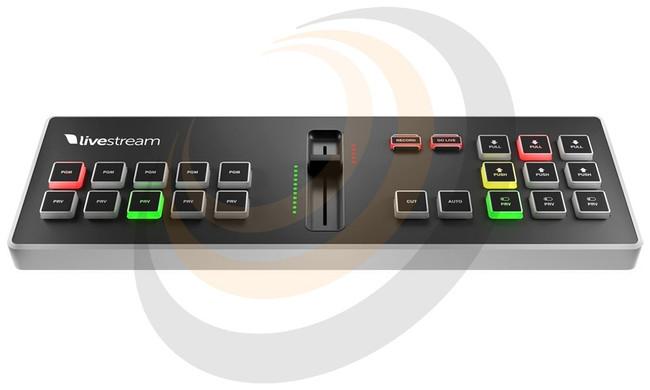 Livestream Livestream Studio Control Surface GO - Image 1