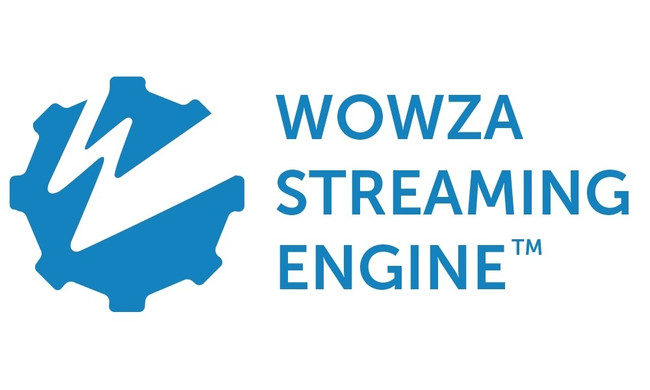 Wowza Streaming Engine Internet Connected License - Image 1